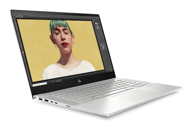 ENVY 15 LAPTOP