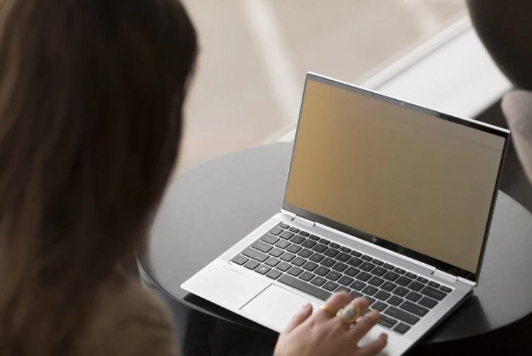 全球最安全的個人電腦