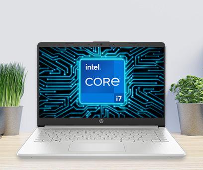 11th Generation Intel® Core™ processor