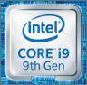 Intel® Core™ i9 processor